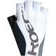 Roeckl Izu fietshandschoenen grijs/wit